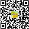 万博手机版max客户端登录水果微信公众号